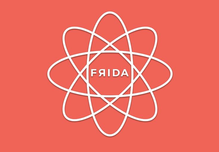 Frida CodeShare